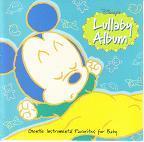 lullaby-a.JPG